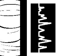 Core Analysis Icon