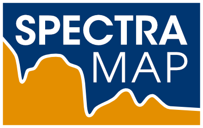 Spectra-Map